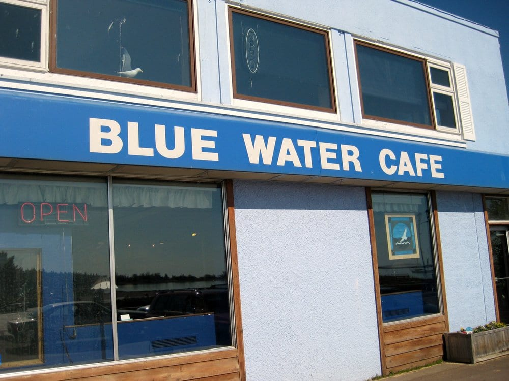 Grand Marais (MN) United States  city pictures gallery : ... Grand Marais, MN, United States Restaurant Reviews Phone Number