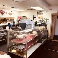 Sarom S Southern Kitchen 986 Photos Amp 794 Reviews