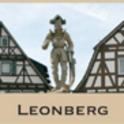 Immobilienmakler Leonberg goldschmidt immobilien estate agents engelbergstr 30