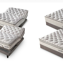 photo of denver mattress madison wi united states