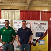 Photo Of Sun City Plumbing Heating Las Cruces Nm United States