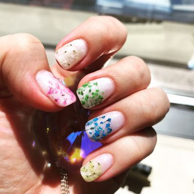 Cozy Nail Spa 301 Hope St Stamford, CT Manicurists - MapQuest