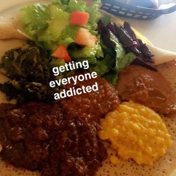 Ethiopian food oakland food bole ethiopian restaurant closed order food online 39 photos forumfinder Image collections