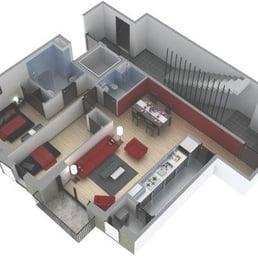 Fotos de arquitectura en linea yelp for Arquitectura en linea