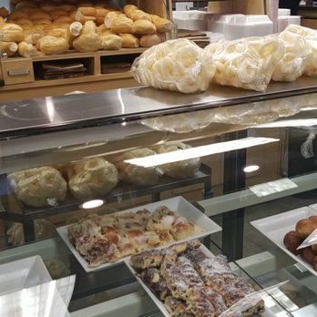 Brazilian Bakery Cafe Marietta Ga