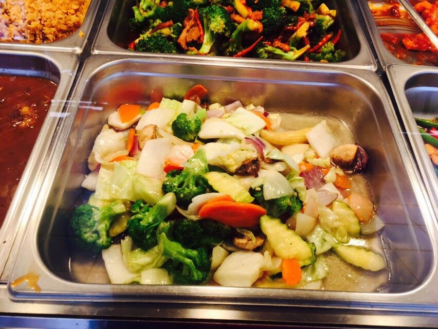 New Kitchen 19 Photos 10 Reviews Chinese 1831 N Hacienda Blvd La