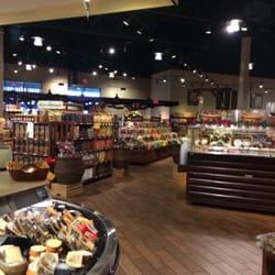 Photo of The Fresh Market - Latham, NY, United States ...