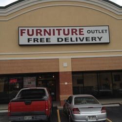 The Best 10 Furniture Stores Near Grovetown Ga 30813 Last Updated