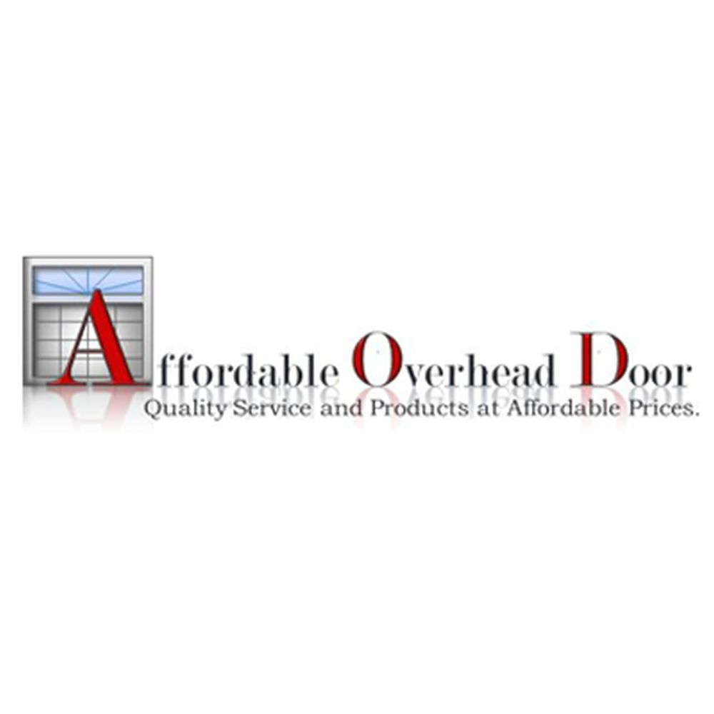 Affordable Overhead Door: 1804 Conner Rd, Hebron, KY