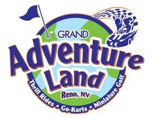 Go Karts Reno >> Grand Adventure Land 21 Photos 16 Reviews Amusement Parks