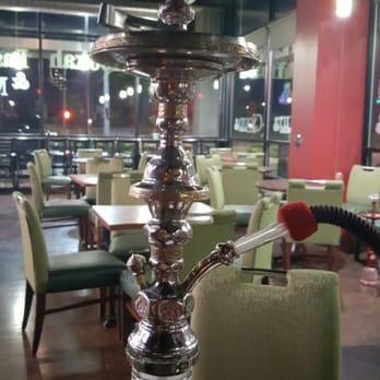 Photo Of Cloud 9 Premium Lounge   Cottleville, MO, United States. Best  Hookah