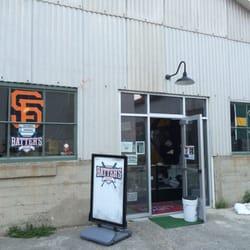 photo of batters box sf san francisco ca united states closes at box san francisco office 5