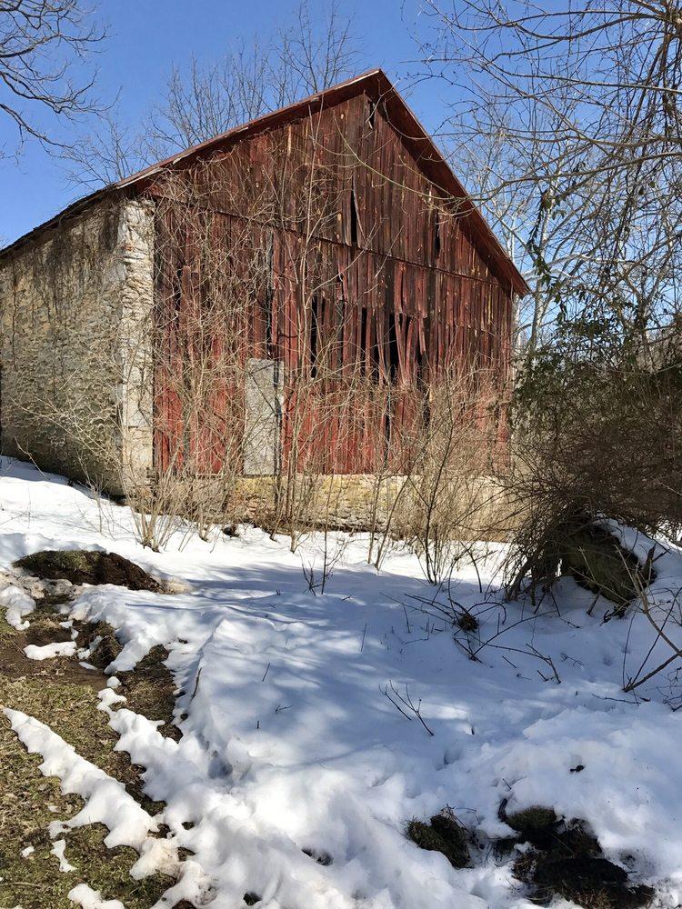 Gring's Mill Rec Area: 2083 Tulpehocken Rd, Reading, PA