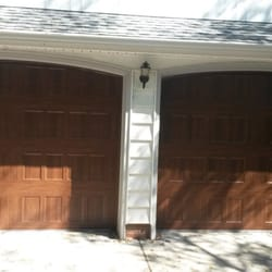 Superior Photo Of A Better Garage Door Service   Waukesha, WI, United States