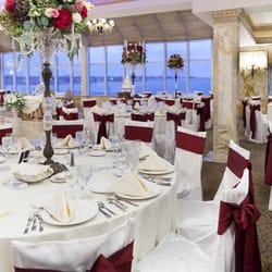 Photo Of Venetian Yacht Club Babylon Ny United States Beautiful Ballroom Shot