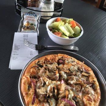 zazza pizza cafe 59 photos 73 reviews pizza 2466 fm 1488 rd conroe tx united states. Black Bedroom Furniture Sets. Home Design Ideas