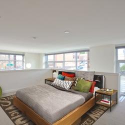 Brilliant Ava Queen Anne 41 Photos 29 Reviews Apartments 330 Interior Design Ideas Clesiryabchikinfo