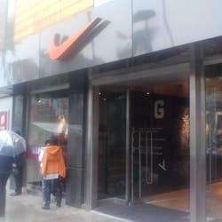 boutique nike turquie