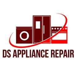 DS Appliance Repair: Attleboro, MA