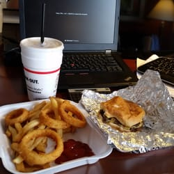 Cook Out 56 Photos 127 Reviews Hot Dogs 1807 W End Ave