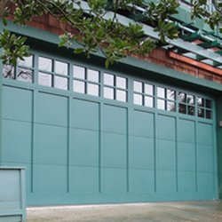 Universal Overhead Door   (New) 15 Reviews   Garage Door ...