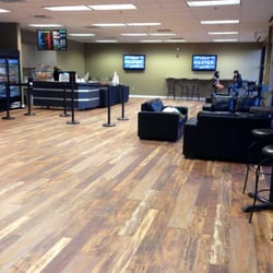 Photo Of Flooring Liquidators   Roseville, CA, United States.