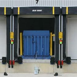 Detroit Door & Hardware Company - CLOSED - 19 Photos - Garage Door