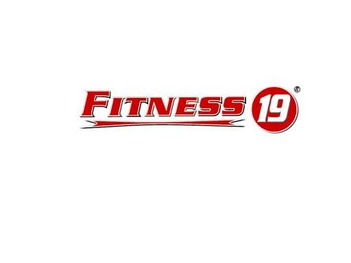 Fitness 19: 3650 Boston Rd, Lexington, KY