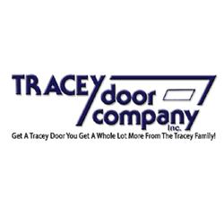 Beau Photo Of Tracey Door Company   Rochester, NY, United States