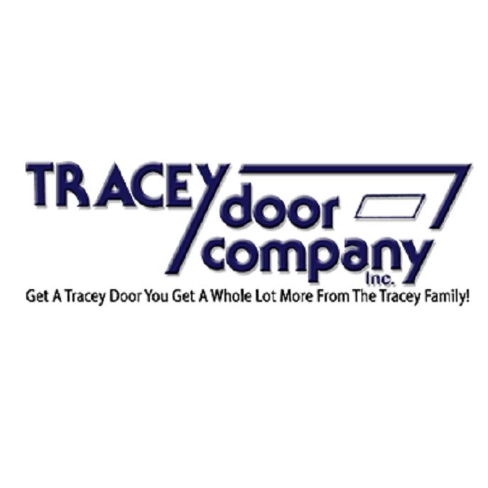 Genial Tracey Door Company   10 Photos   Garage Door Services   20 Hytec Cir,  Rochester, NY   Phone Number   Yelp