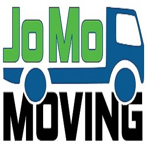 JOMO Moving - Joplin: 3604 E 13th St, JOPLIN, MO