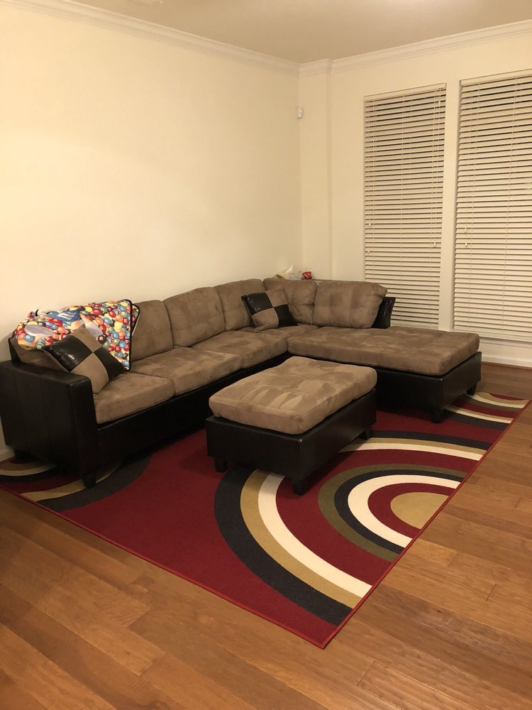 Home Value Furniture: 22350 S Sterling Blvd, Sterling, VA