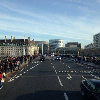 Photo Of Park Plaza Westminster Bridge London United Kingdom Hotel Is In