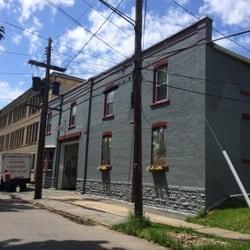 Photo Of K D Moving Storage Rochester Ny United States