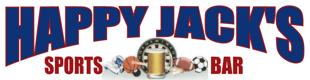 Happy Jacks Sports Bar: 1019 Norwich Rd, Plainfield, CT