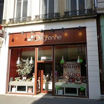 boutique guy degrenne cuisine salle de bain 6 rue brest cordeliers lyon france num ro. Black Bedroom Furniture Sets. Home Design Ideas