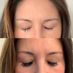 ae4562d7a7a Luu Lash & Brow Design - 15 Photos & 18 Reviews - Eyelash Service - 638 5th  St, Santa Rosa, CA - Phone Number - Yelp