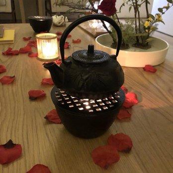 beverly Asian hills massage