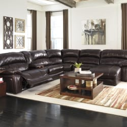 Ashley HomeStore 11 s Furniture Stores 221 Falon Lane