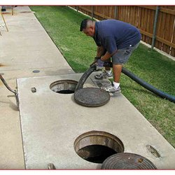 Eagle Septic & Grease Service - Mooresville, NC - 2019 All