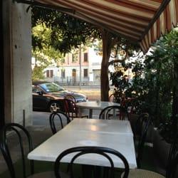 San giorgio cucina italiana viale certosa 230 milano for Giorgio iv milano