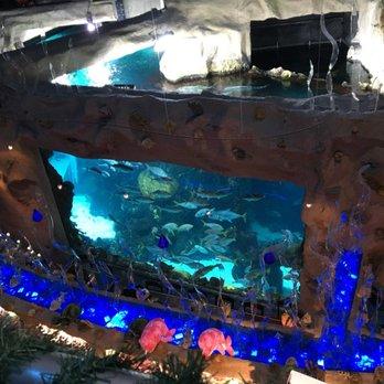 Downtown Aquarium - Order Food Online - 1042 Photos & 614 ...