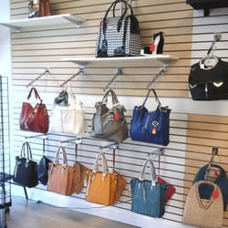 Photo Of Elite Shoes Handbags Snellville Ga United States Colorful