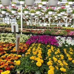Wells Nursery Greenhouses Nurseries Gardening 3710 W