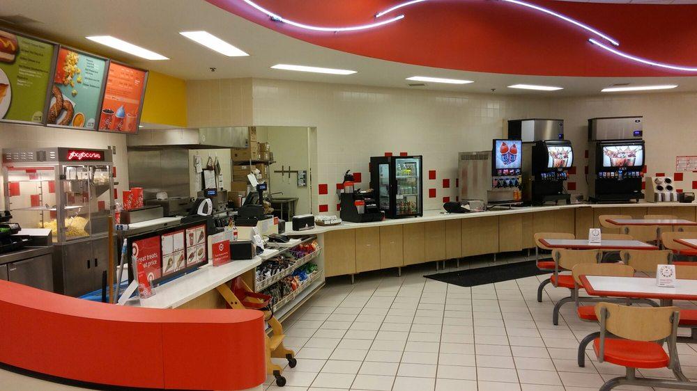 Target: 255 Marina Bay Dr, Clear Lake Shores, TX