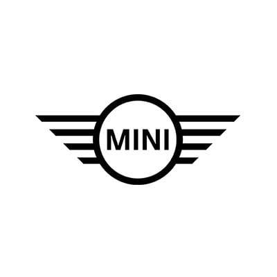 MINI of Chicago