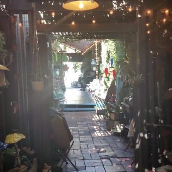 fig curated living - 93 photos & 22 reviews - home decor - 327 e