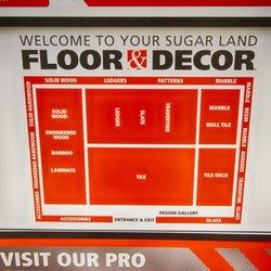 Floor Decor 61 Photos 53 Reviews Home Decor 3665 Tx 6