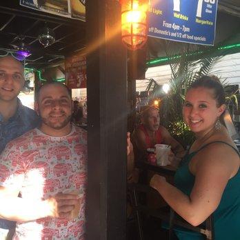 Gas Monkey Key West - CLOSED - 103 Photos & 127 Reviews