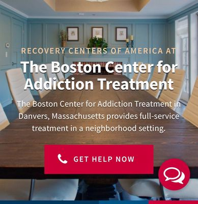 Teen Rehab Centers – The Best Drug Rehabs for Teens.